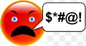 Unhappy Customer Cliparts - Customer Service Consumer Complaint Clip Art PNG