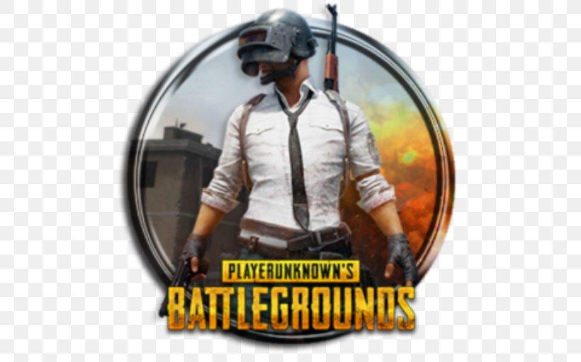 Playerunknown S Battlegrounds Counter Strike Global Offensive