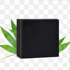 Natural Bamboo Soap - Soap Bamboo Charcoal U624bu5de5u7682 Bamboe PNG