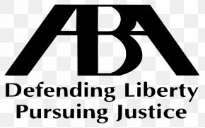 United States - United States American Bar Association Model Rules Of Professional Conduct Lawyer PNG