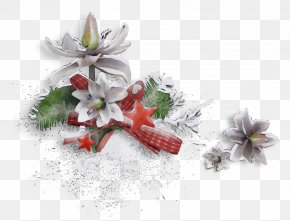 Cut Flowers Artificial Flower - Artificial Flower PNG
