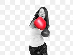 Boxing - Boxing Stock Photography Smyth Fitness PNG