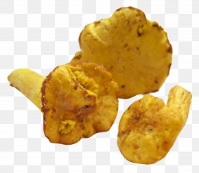Mushroom Dried - Chicken Nugget Pakora Vegetarian Cuisine Junk Food Recipe PNG