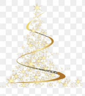 Christmas Tree - Christmas Tree Usługi Geodezyjne GEOMAX New Year Desktop Wallpaper PNG