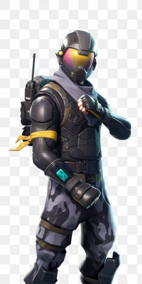 Youtube - Fortnite Battle Royale GoldenEye: Rogue Agent PlayStation 4 Epic Games PNG