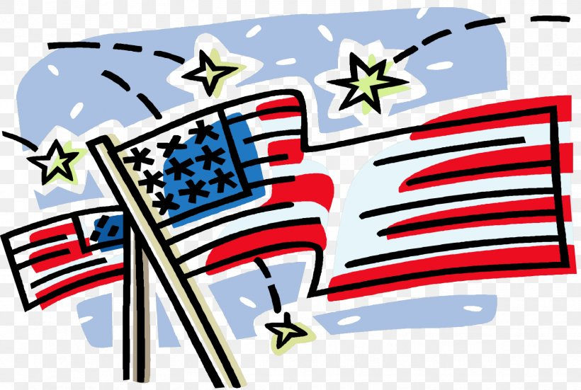 Flag Of The United States Independence Day Clip Art, PNG, 1547x1041px, 2018, United States, Area, Brand, Drawing Download Free