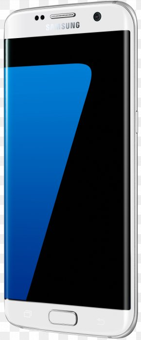 Galaxy S7 Edge - Samsung GALAXY S7 Edge Samsung Galaxy S6 32 Gb PNG