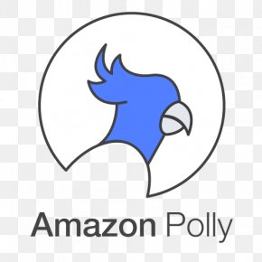 Amazon Logo - Amazon.com Blog Amazon S3 NeoSpeech Personalization PNG