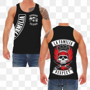 T-shirt - T-shirt Roofer Sign Top Dog PNG