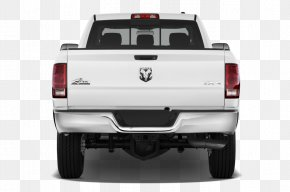 Dodge - 2012 RAM 2500 2016 RAM 2500 Ram Trucks 2014 RAM 1500 Dodge PNG
