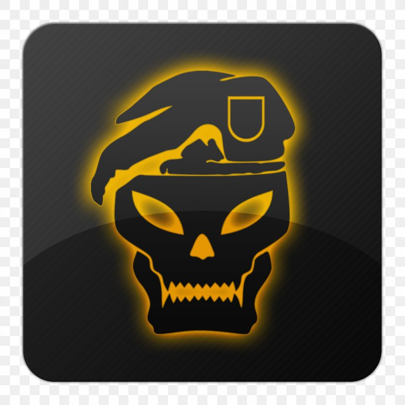 Call Of Duty: Black Ops II Call Of Duty: Modern Warfare 2 Call Of Duty 4: Modern Warfare Call Of Duty: Zombies, PNG, 1024x1024px, Call Of Duty Black Ops, Bone, Call Of Duty, Call Of Duty 4 Modern Warfare, Call Of Duty Black Ops Declassified Download Free
