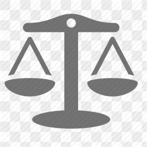 Svg Legal Free - Law Court Legal Case Justice PNG