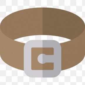 Belt Illustration - Vector Packs PNG