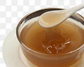 Nutritious Breakfast - Tea Breakfast Congee Hu014djicha Nutrition PNG