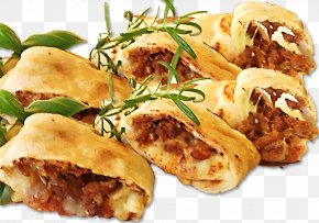 Barbecue - Vegetarian Cuisine Pulled Pork Barbecue Sauce Pizza PNG