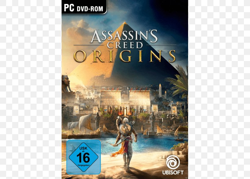Assassin's Creed: Origins Assassin's Creed Syndicate Xbox One Video Games, PNG, 786x587px, Xbox One, Film, Pc Game, Playstation, Playstation 4 Download Free