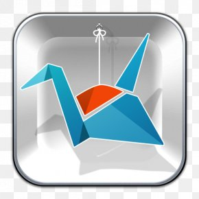 Copy 3D Icon | Flurry Extras 8 Iconset | Iynque - Download File Hosting Service Cloud Storage PNG