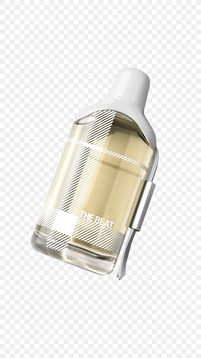 Perfume Eau De Toilette Burberry Beat Eau De Cologne, PNG, 1280x2275px, Perfume, Beat, Bergamot Orange, Burberry, Cosmetics Download Free