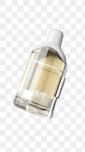 Burberry Burberry The Beat Eau De Toilette - Perfume Eau De Toilette Burberry Beat Eau De Cologne PNG
