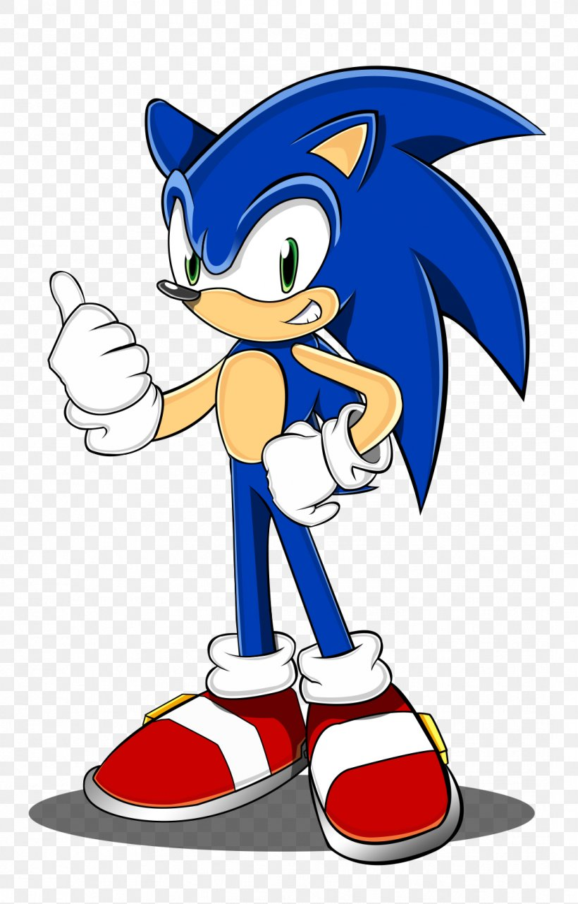 Sonic Knuckles Tails Sonic The Hedgehog Knuckles The Echidna