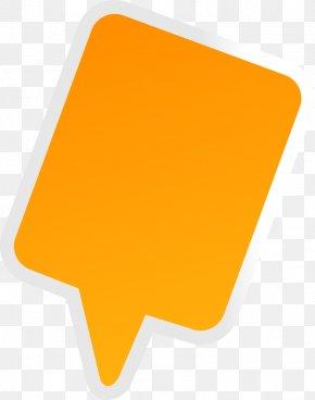 Graphic Dialog Box - Text Box Dialog Box Shape PNG