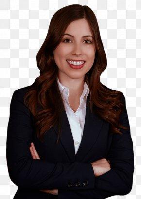 Lawyer - Caroline Mulroney Lawyer Business Labour Law PNG