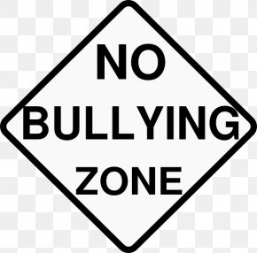 Cyber Bullying Clipart - Clip Art Stop Bullying: Speak Up Drawing Image PNG
