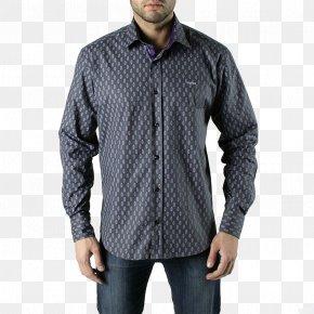 Dress Shirt - Dress Shirt T-shirt Clothing Suit PNG