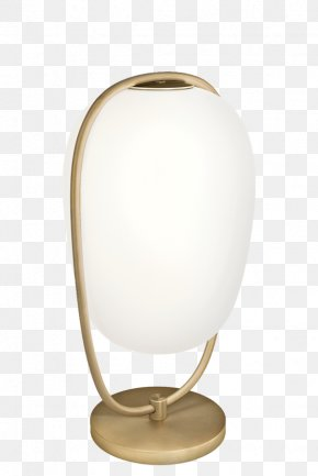 Lamp - Lamp Table Light Fixture Lighting Street Light PNG