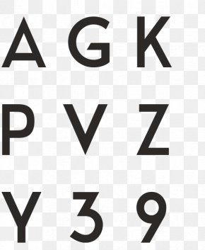 Design - Sans-serif Typeface Font Typography Design PNG