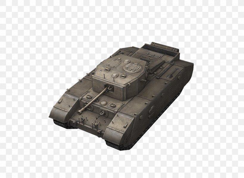 T71 light tank