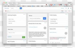 WordPress - Computer Program WordPress Content Management System Text PNG