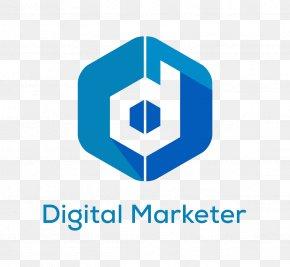 Social Media - Digital Marketing Social Media Brand Advertising Business PNG