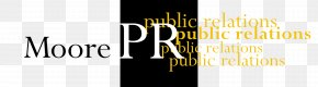 3e Public Relations - Public Relations Logo Organization PNG