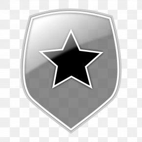 Shield - Shield Silver Clip Art PNG