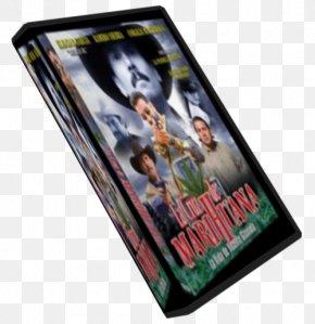 Smartphone - Smartphone Mobile Phones Portable Media Player Multimedia PNG