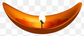 Diwali Candle Clipart Picture - Diwali Diya Clip Art PNG