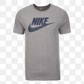 T-shirt - T-shirt Nike Air Max Clothing Sleeve PNG
