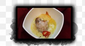 Peixe - Dish Network Recipe Cuisine Flavor PNG