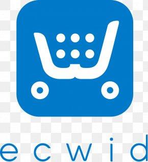 Business - Ecwid, Inc E-commerce Shopping Cart Software Computer Software Management PNG