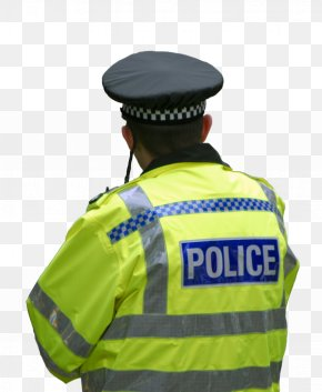 Will Receive The Punishment - West Mercia Police Warrant Card Police Officer Crime PNG