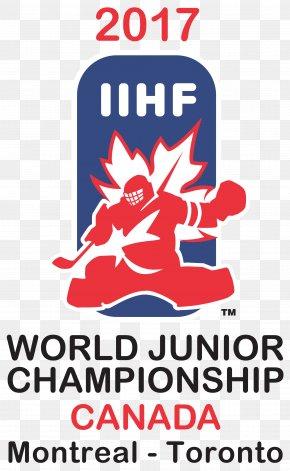 United States - 2017 World Junior Ice Hockey Championships United States Canada Men's National Ice Hockey Team Canada Men's National Junior Ice Hockey Team 2018 World Junior Ice Hockey Championships PNG