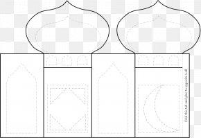 Lantern Ramadan - Drawing Paper /m/02csf Pattern PNG