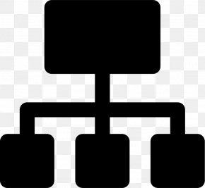 Hewlett-packard - Hewlett-Packard Management Computer Software PNG