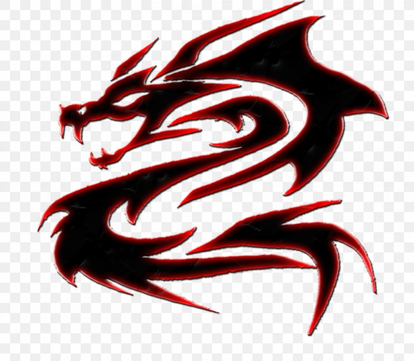 Roblox T Shirt Elemental Wars Dragon Youtube Png 1024x894px Roblox Art Chinese Dragon Clothing Dragon Download