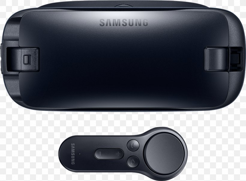 Samsung Gear VR Samsung Galaxy Note 5 Samsung Galaxy S8 Samsung Galaxy Note 7 Oculus Rift, PNG, 1126x827px, Samsung Gear Vr, Electronic Device, Electronics, Electronics Accessory, Glasses Download Free
