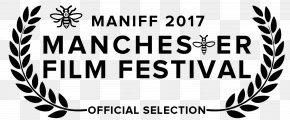 Red Finch Film Festival - Balinale International Film Festival WorldFest-Houston International Film Festival Nantucket Film Festival Greater Cleveland Urban Film Festival PNG