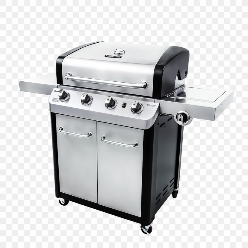 Barbecue Grilling Char-Broil Tailgate Party Gas Burner, PNG, 1000x1000px, Barbecue, Charbroil, Cooking, Cookware Accessory, Gas Burner Download Free