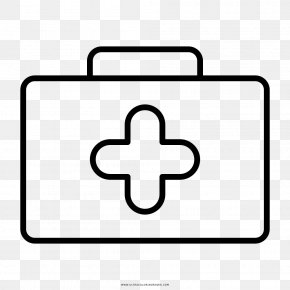 Health - Health Physician Clinic Técnico Em Enfermagem Hospital PNG