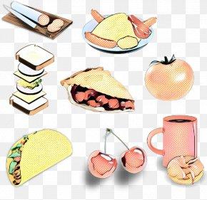 Junk Food Food Group - Junk Food Cartoon PNG
